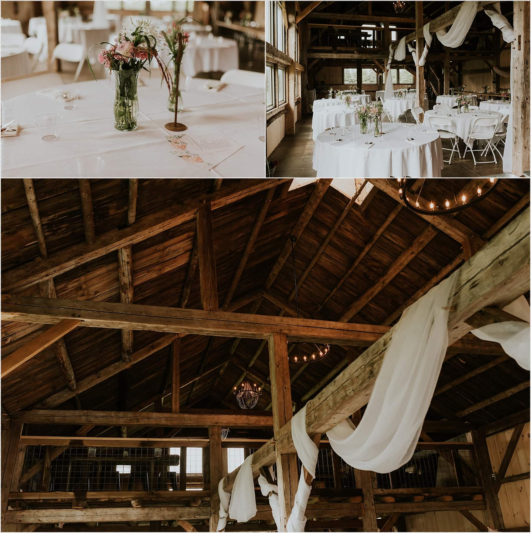 5 birds farm,New England wedding photographer,New England weddings,Vermont couples photography,Vermont wedding,Vermont wedding photographer,summer wedding,woodstock vermont,